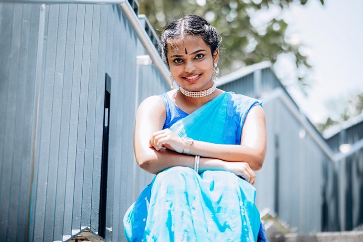மெய்நிகரி: ஒரு கவிப்பார்வை | Read! Fest image