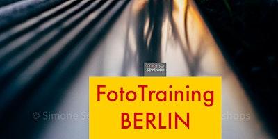 Fototraining+Blickwinkel++%22Sommerliebe%22
