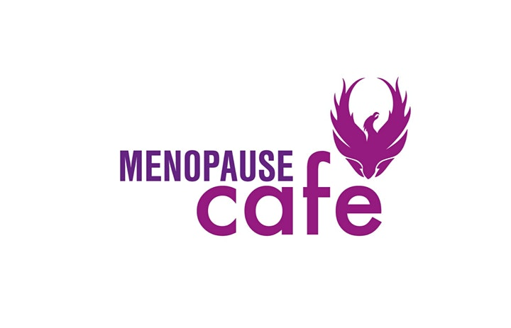 The Menopause Cafe image