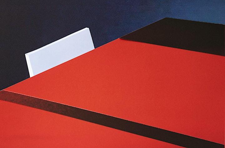 Afbeelding van Workshop Popel Coumou. Fotomuseum Den Haag x Art Weekend 2021
