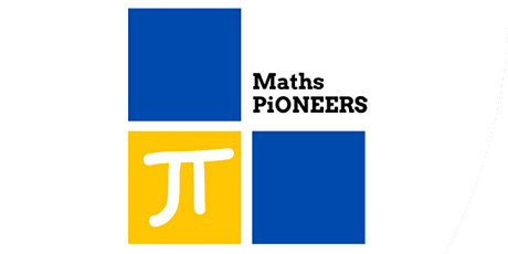 Maths PiONEERS tickets