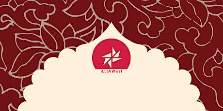 ALIAWest Midyear Social tickets