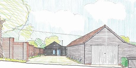 KLH Architects Zero Carbon House? RIBA Suffolk Event tickets