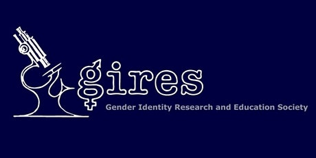 Surrey County Council trans and gender diversity awareness session tickets