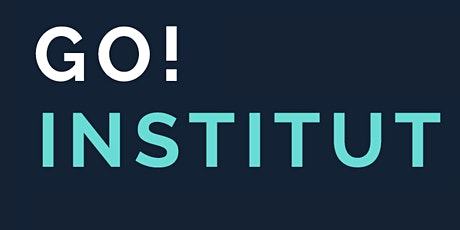 Best-Practice Aktivierung Mindset zu Daten und Künstliche Intelligenz Tickets