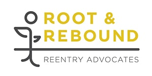 Root & Rebound Summer Fundraiser