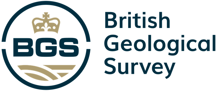 BCS Annual Conference 2021: 3D mapping, above and below image