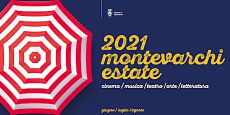 I Fiati di Milano - Le Ance dal '700 a oggi biglietti