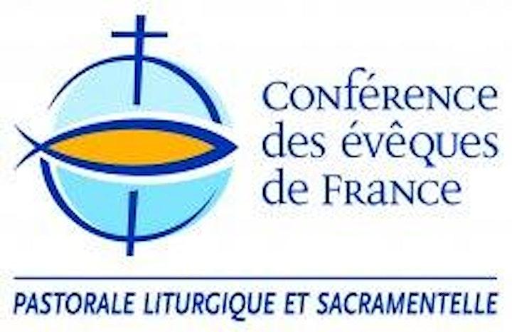 Image pour Ecologie de la Louange – Ressource de la liturgie au temps de Laudato si'