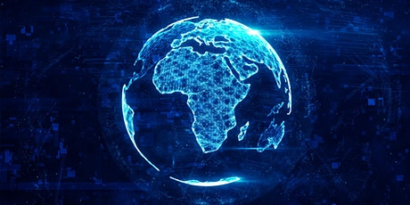 CTO Craft Bytes - Africa: The New Frontier of Tech tickets