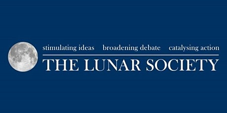 The Lunar Society Annual General Meeting tickets