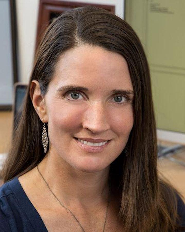 SWC Virtual Seminar -  Dr Anne Churchland image