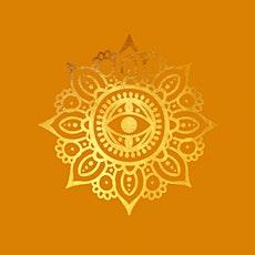 Wednesday Guided Meditation biljetter