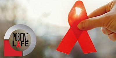 HIV Awareness Session | September 2021