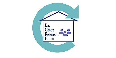 Day Centre Research Forum: Thursday 5th August 2021, 2-4pm Zoom) tickets