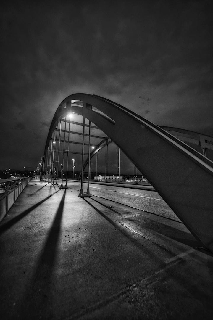 After Work Photography in Kiel: Bild