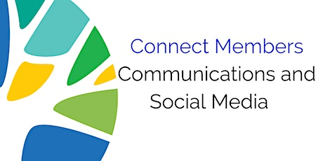 Communications and Social Media for Parent Groups - 5 October tickets