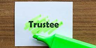 Confidence Building and Assertiveness Skills
