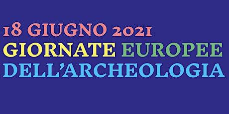Visite guidate ai mosaici della Villa romana del Varignano biglietti
