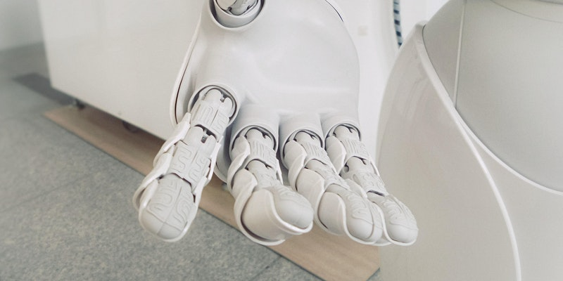 Webinar: Developments in Robotics and Vision at Aberystwyth University