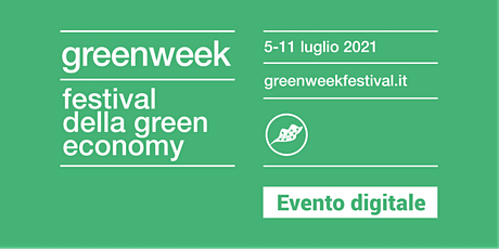 ZERO EMISSIONS MOBILITY: IS IT REALLY POSSIBILE? tickets