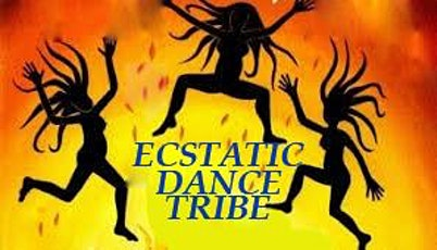 TRIBES ECSTATIC DANCE - open air session tickets