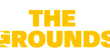 LIVE: At the Grounds tickets
