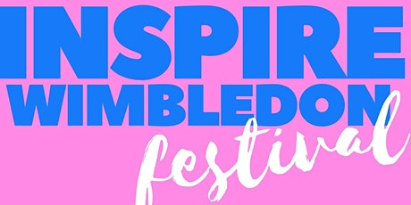 Go Inspire Wimbledon Festival tickets