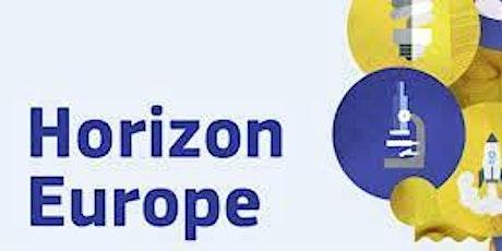 ADAPT Horizon H2020 Workshop tickets