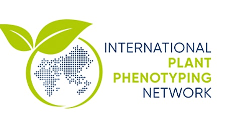 International Plant Phenotyping Network (IPPN) tickets