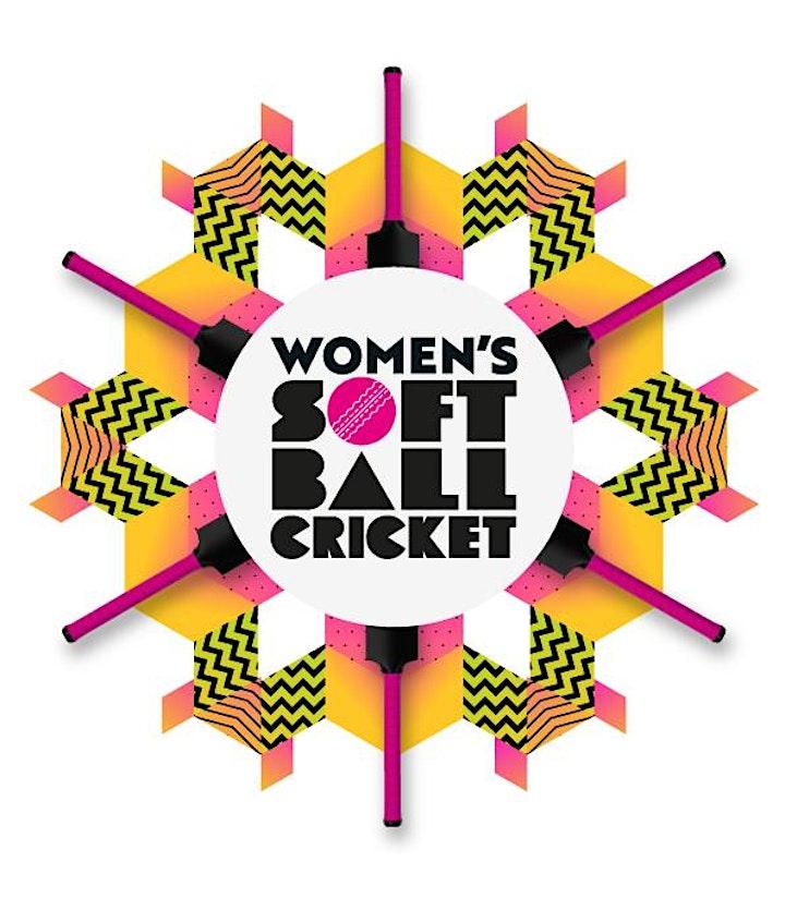 Womens Softball Festival image