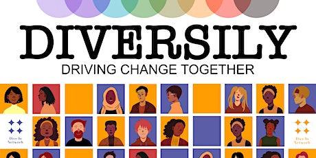 Inclusive Leadership Starts With You tickets