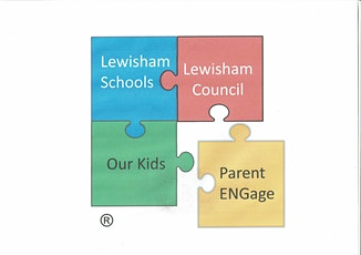 Parent ENGage Wellbeing & Resilience Workshops for Sandhurst Primary School tickets