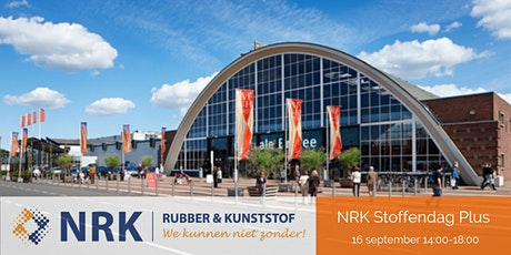 NRK Stoffendag Plus tickets