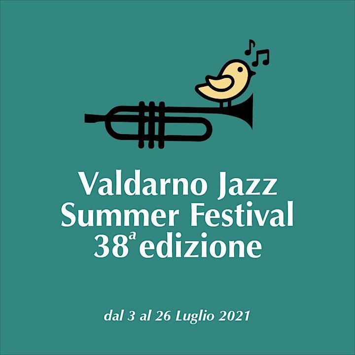 Immagine Valdarno Jazz Collective