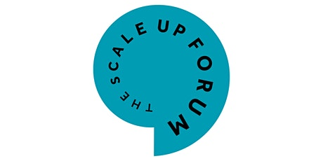 Scale-Up Forum: What do rules of origin requirements mean for UK-EU trade? tickets