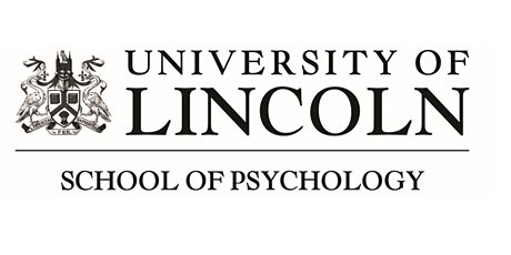 The University of Lincoln School of Psychology Online Teachers Conference tickets