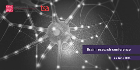 Brain Research Conference Tickets