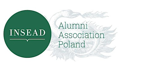 The Annual General Assembly Meeting of the INSEAD Alumni Association Poland tickets