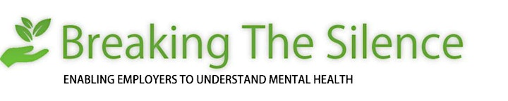 Managing & Maintaining Mental Health during these challenging times image