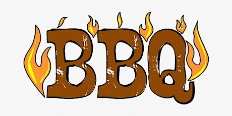 SBC Impact Youth Group BBQ 25th June- Outside tickets