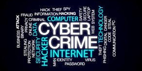 Practical Cybercrime Training tickets