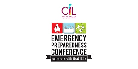 2021 Emergency Preparedness Conference tickets