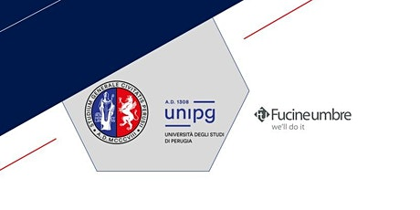 Career Virtual Events 2021 - Fucine Umbre Corporate Overview tickets