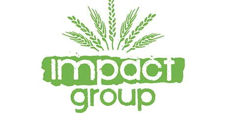 Impact Group Webinar- Automation & Robotics in Farming and Food Manufacture tickets