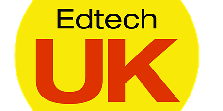 Where next for Edtech and digital skills across Greater Manchester? tickets