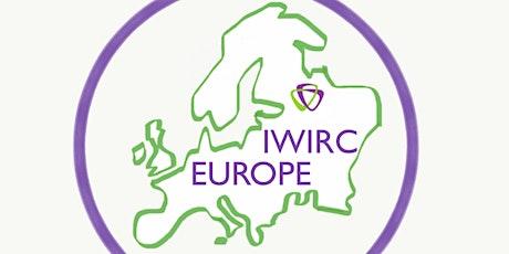 Key restructuring procedures in 2021 - Germany, Netherlands, Ireland & UK tickets