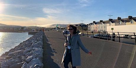 Travel to Dingle Bay, Ireland's west coast! tickets