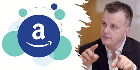 Could selling on Amazon work for your business? tickets