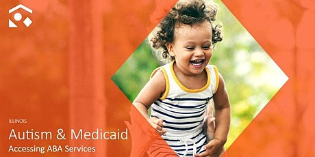 Autism & Medicaid: Accessing ABA Therapy tickets